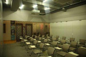 harvin classroom janakpuri