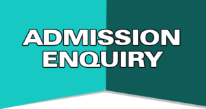 admission enquiry at harvin academy