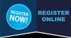 register online in havin academy