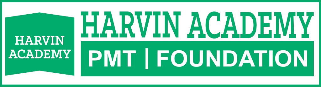 harvin academy